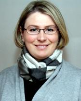 Olga Karsay
